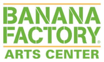 Banana Factory