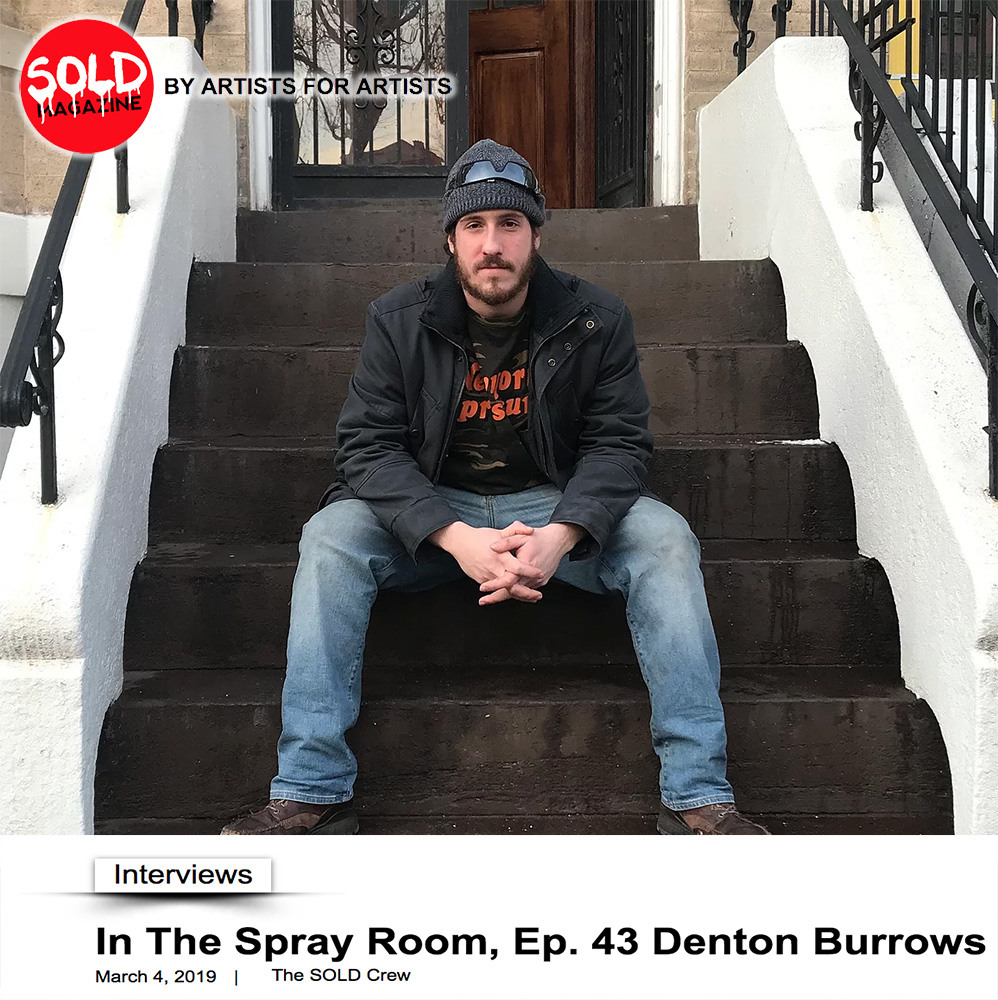 sold-magazine-denton-burrows-interview-dripped-on