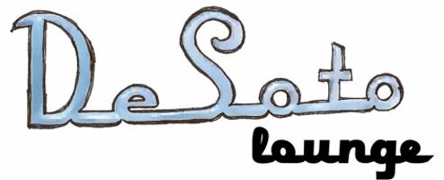 De Soto Lounge