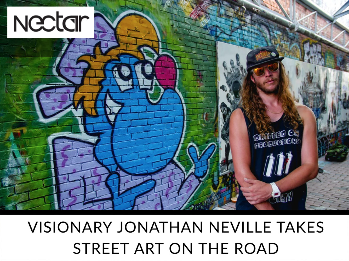 nectar-sunglasses-jonathan-neville-dripped-on-productions
