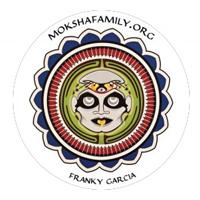 Moksha Family