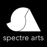 Spectre Arts