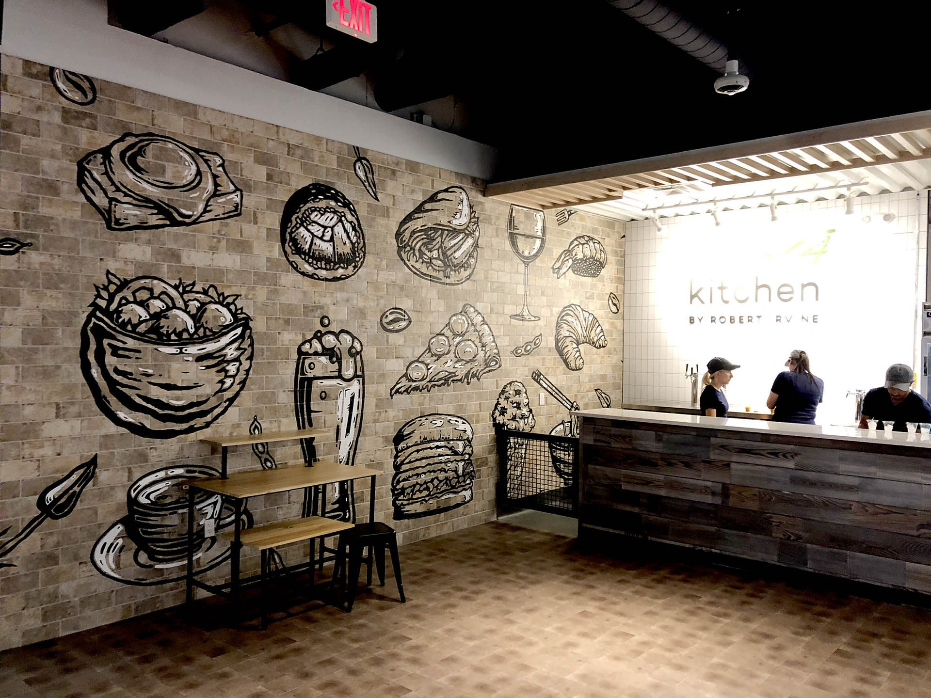 dripped-on-allentown-market-food-mural