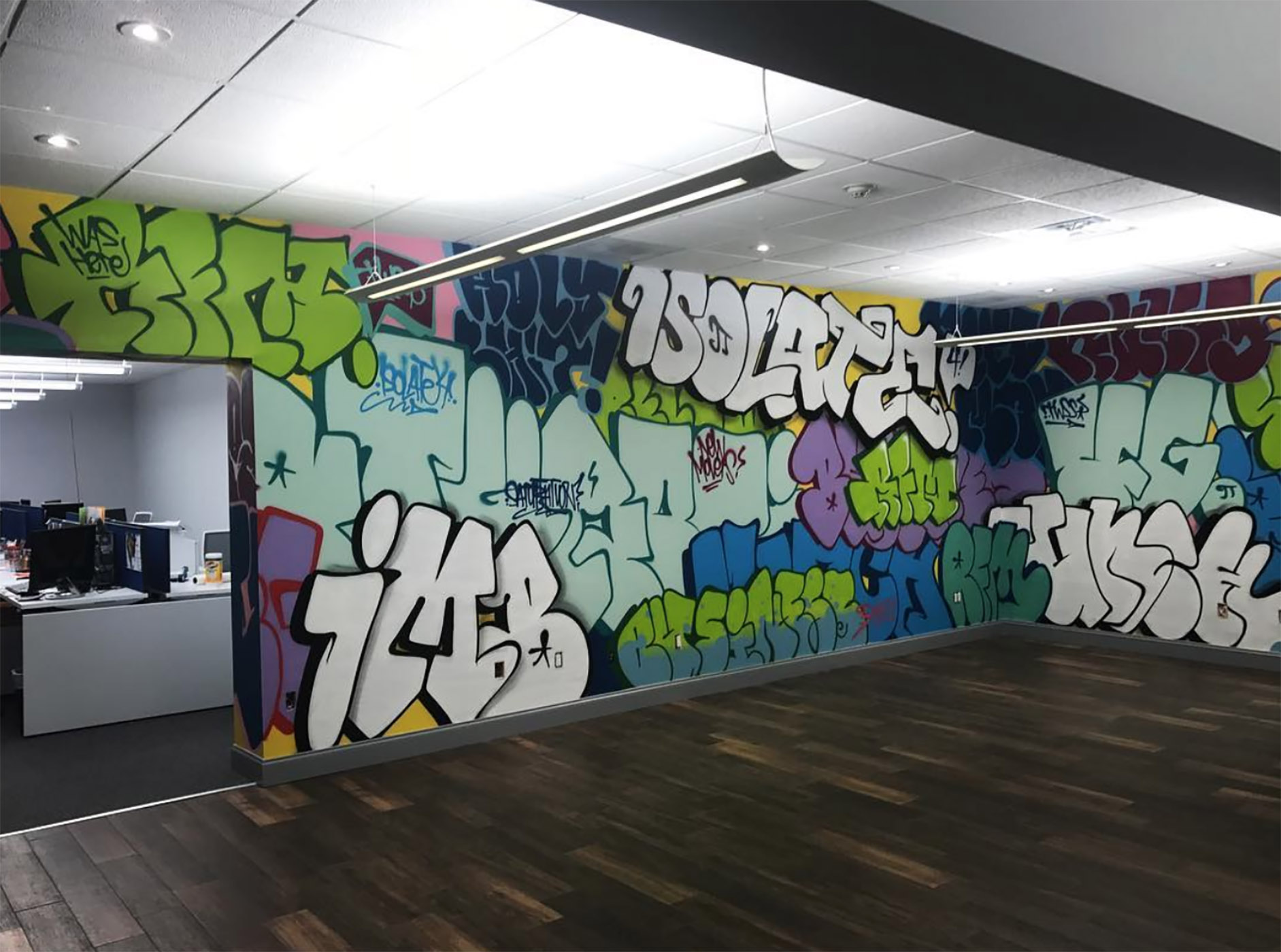 dripped-on-ls-marketing-mural