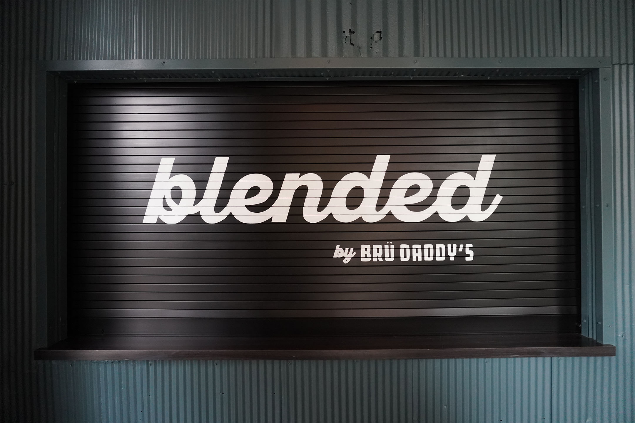 dripped-on-blended-logo-allentown